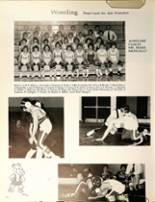 1978 Southington High School Yearbook Page 162 & 163