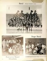 1978 Southington High School Yearbook Page 166 & 167