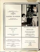 1978 Southington High School Yearbook Page 212 & 213