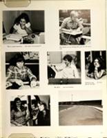 1978 Southington High School Yearbook Page 220 & 221