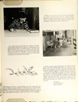 1978 Southington High School Yearbook Page 222 & 223