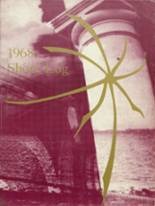 1968 Yearbook Avon Lake High School
