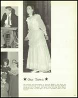 1969 Carmel High School Yearbook Page 106 & 107