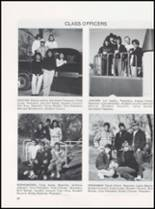 1989 Caney High School Yearbook Page 64 & 65