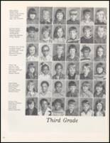 1976 Drew High School Yearbook Page 26 & 27