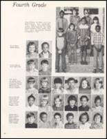 1976 Drew High School Yearbook Page 28 & 29