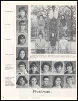 1976 Drew High School Yearbook Page 52 & 53