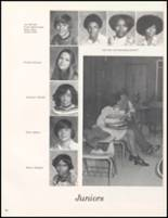 1976 Drew High School Yearbook Page 68 & 69