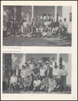1976 Drew High School Yearbook Page 126 & 127
