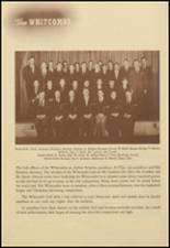 1939 Lakeside School Yearbook Page 24 & 25