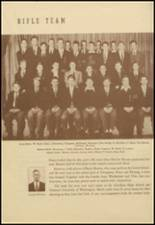 1939 Lakeside School Yearbook Page 38 & 39