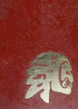1968 Yearbook Penn Hills High School