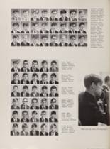 1968 Moeller High School Yearbook Page 74 & 75