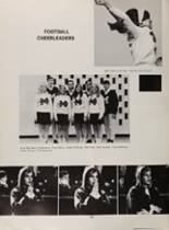 1968 Moeller High School Yearbook Page 106 & 107