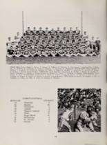 1968 Moeller High School Yearbook Page 120 & 121