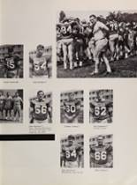 1968 Moeller High School Yearbook Page 122 & 123