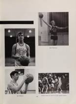 1968 Moeller High School Yearbook Page 130 & 131