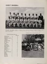 1968 Moeller High School Yearbook Page 142 & 143