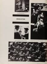 1968 Moeller High School Yearbook Page 168 & 169