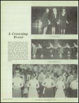 1980 Huntington Beach High School Yearbook Page 30 & 31