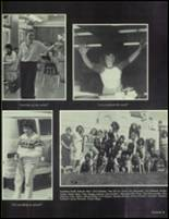 1980 Huntington Beach High School Yearbook Page 46 & 47