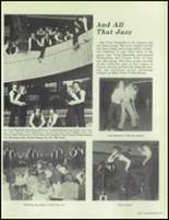 1980 Huntington Beach High School Yearbook Page 64 & 65