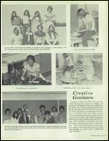 1980 Huntington Beach High School Yearbook Page 76 & 77