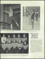1980 Huntington Beach High School Yearbook Page 132 & 133