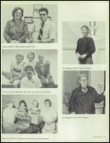 1980 Huntington Beach High School Yearbook Page 146 & 147