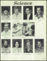 1980 Huntington Beach High School Yearbook Page 150 & 151