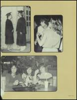 1980 Huntington Beach High School Yearbook Page 164 & 165