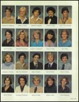 1980 Huntington Beach High School Yearbook Page 194 & 195