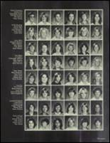 1980 Huntington Beach High School Yearbook Page 208 & 209