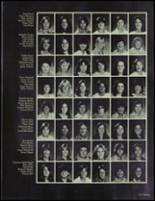 1980 Huntington Beach High School Yearbook Page 216 & 217