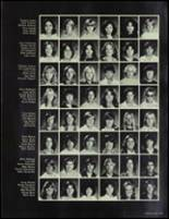 1980 Huntington Beach High School Yearbook Page 222 & 223