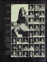 1980 Huntington Beach High School Yearbook Page 224 & 225