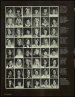 1980 Huntington Beach High School Yearbook Page 232 & 233