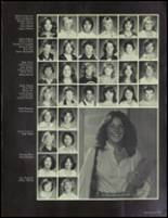 1980 Huntington Beach High School Yearbook Page 236 & 237