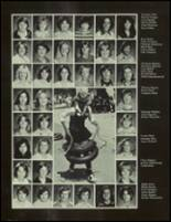 1980 Huntington Beach High School Yearbook Page 238 & 239
