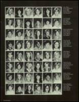 1980 Huntington Beach High School Yearbook Page 246 & 247