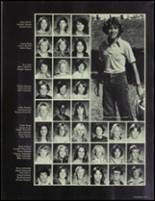 1980 Huntington Beach High School Yearbook Page 258 & 259