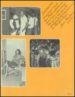1980 Huntington Beach High School Yearbook Page 264 & 265