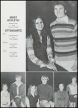 1978 Stinnett High School Yearbook Page 88 & 89