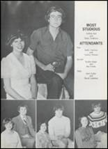 1978 Stinnett High School Yearbook Page 90 & 91