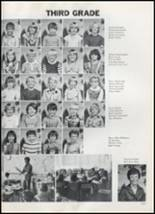 1978 Stinnett High School Yearbook Page 140 & 141