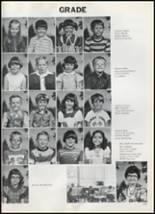 1978 Stinnett High School Yearbook Page 142 & 143