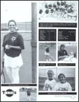 1995 John Glenn High School Yearbook Page 20 & 21