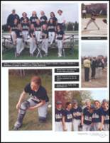 1995 John Glenn High School Yearbook Page 46 & 47