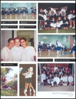 1995 John Glenn High School Yearbook Page 52 & 53
