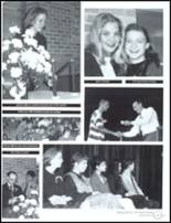 1995 John Glenn High School Yearbook Page 64 & 65
